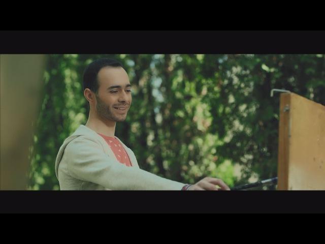 Artavazd Melkonyan - Arev es - Армения
