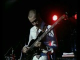 Jonas Hellborg (from Mahavishnu Orchestra) - Little Wing (Hendrix Cover) Montreux 1984
