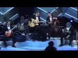 John Scofield, Larry Carlton &amp John Patitucci - All Blues