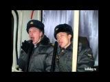Приколы про Россию и русских