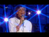 I Maschi - Gianna Nannini Full HD