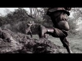 Dubstep Warfare -