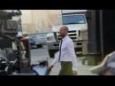 LG G5 TV Commercial. Как снимали рекламный ролик со Стейтемами.