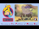 64 Zoo Lane - The Puffins of Mossy Bay S02E10 HD | Cartoon for kids