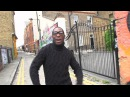 Dockers® Tinie Tempah - Don't Sell Out