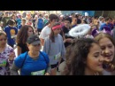 Bay to breakers May 15 2016 p.3