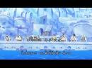 Ван Пис 434  One Piece 434 серия [Shachiburi]