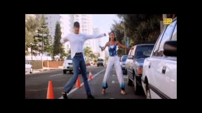 Diwana Dil Hai Mera - Video Song |Sonu Nigam | Fardeen Khan , Amrita Arora
