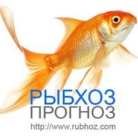 прогноз клёва рыбы в тамбовской области 1