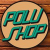 POLUSHOP (велосипеды, компоненты dartmoor)