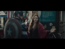 Avengers_ Age of Ultron (2015) Bloopers Gag Reel 2 Мстители