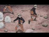 Наруто: Ураганные хроники / Naruto Shippuuden - 2 сезон 450 серия [Rain.Death]