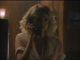 Кафе кошмаров (Nightmare Cafe) s1x03 Fay Ivy(РУС) 1991