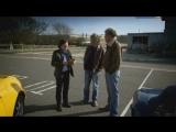 Top Gear - 15 сезон 6 серия [перевод Россия 2]