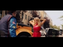 Пиксели Русский Трейлер 3 2015