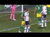 Тоттенхэм 3-0 Норвич https://vk.com/offside_bet