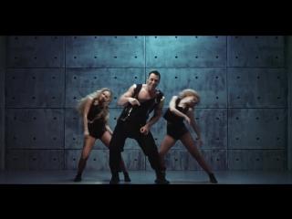 A-Dessa (Стас Костюшкин) - Караочен — слушать песню и смотреть клип онлайн в хорошем качестве бесплатно