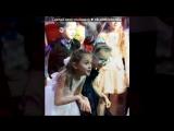 Мастер-класс на Ёлке - 2 под музыку Новогодние и Рождественские Песни - Fa-la-la-la-la, la-la-la-la. Picrolla