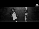 Скачать Время и Стекло - Песня 404 (2015) клип бесплатно