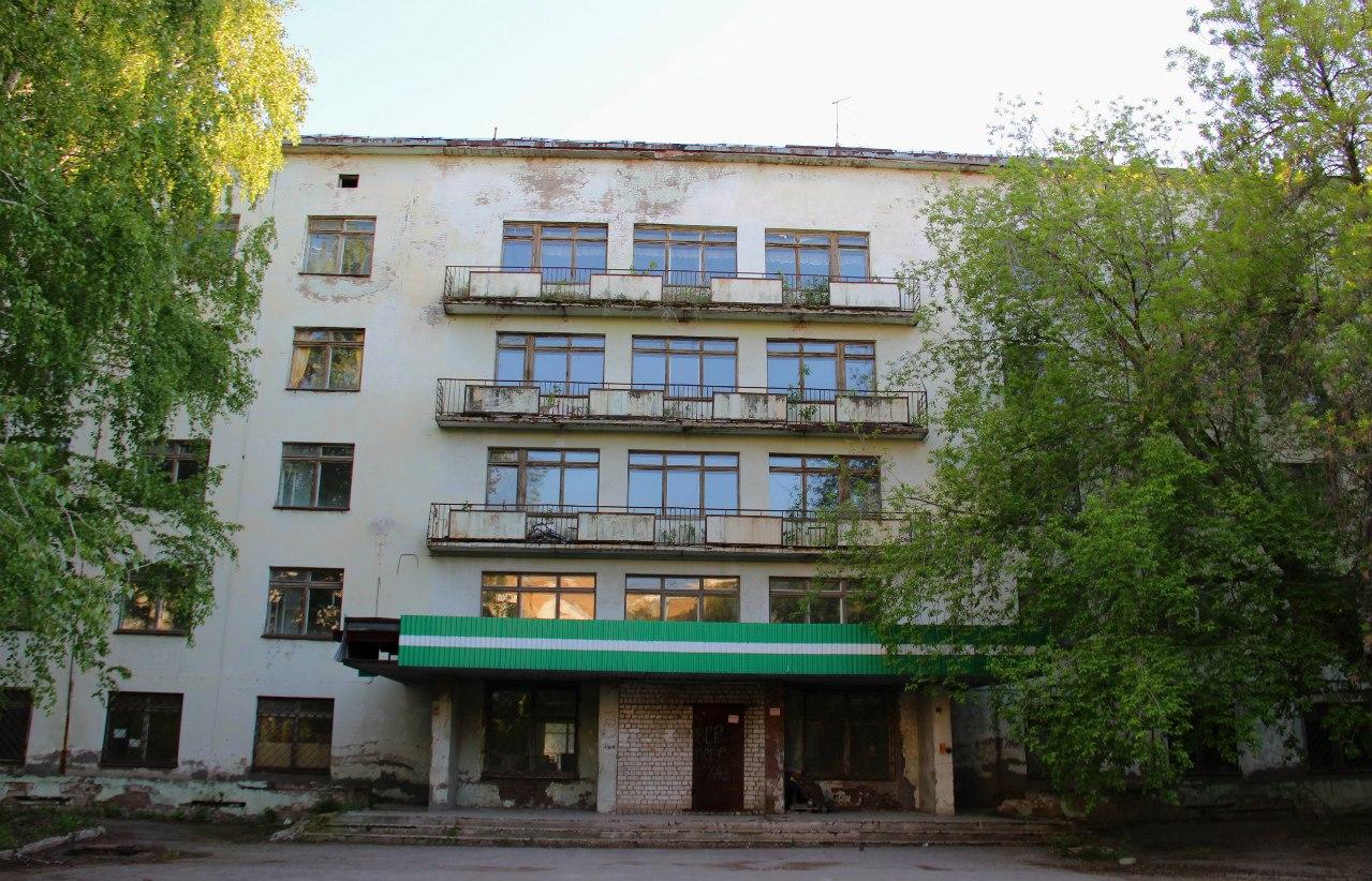 Свежие вакансии санитарный врач москва