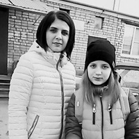Ольга Сугатова-Слесарева