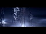 Friction Skream - Kingpin ft. Scrufizzer, P Money Riko Dan Official Full-HD