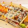Sushi-Do Севастополь