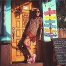 Камила Коробейникова фото #42