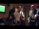 Игорь Бутман  играет на  Blacksax Exclusive by Tim Hazanov! http://blacksax.ru/
