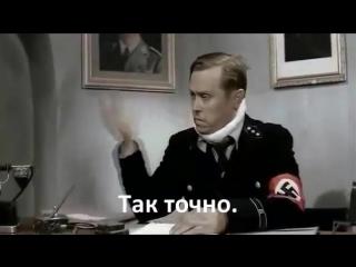 Я долго смеялась над неудачными попытками немцев повторить имя и фамилию поляка. Может, вам это удастся, или вашим друзьям? Обяз
