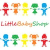 Комплекты на выписку, одежда для новорожденных