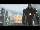 Мстители/The Avengers (2012) Украинский трейлер №2