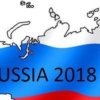 Анкета Тимур Ситдиков