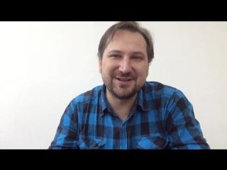 Михаил Тронин(Андромеда)  (Астана Рок Клуб 6 лет)