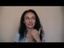 Виктория Исаева. НЛП, физиогномика- как читать мысли человека