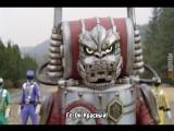 [dragonfox] Engine Sentai Go-Onger - 12 (RUSUB)