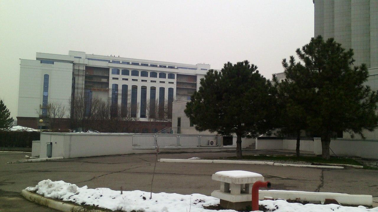 the city of tashkent Отель шератон, ныне — «city palace» был построен в 1998 году по международным стандартам сети 5 отелей шератон, но по истечению многолетнего периода техническое оснащение и уровень.