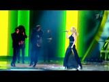 Анжелика Варум – «Зимняя Вишня» – Live at Retro FM, Moscow 2012