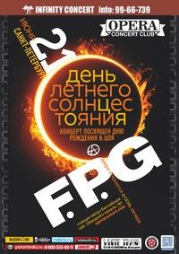 21.06 - FPG - Opera concert club