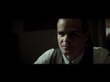 Подмена (2008) супер фильм