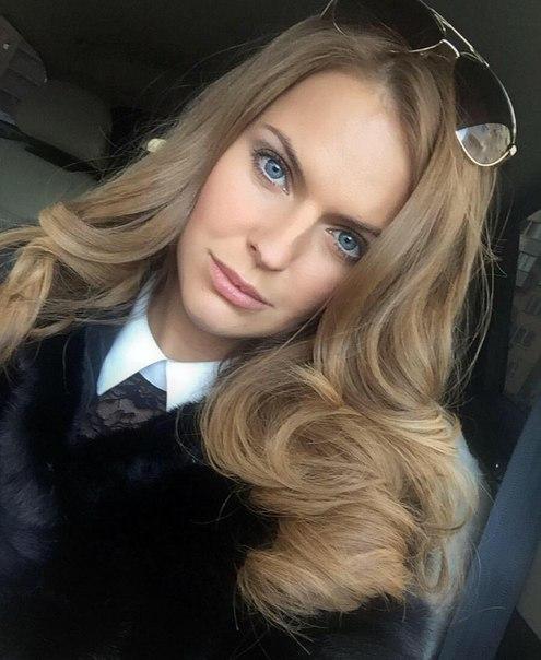 фото из альбома Екатерины Лобанцевой №11