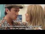 АНКА с МОЛДАВАНКИ 7-8 серия. СТАНИСЛАВ БОНДАРЕНКО