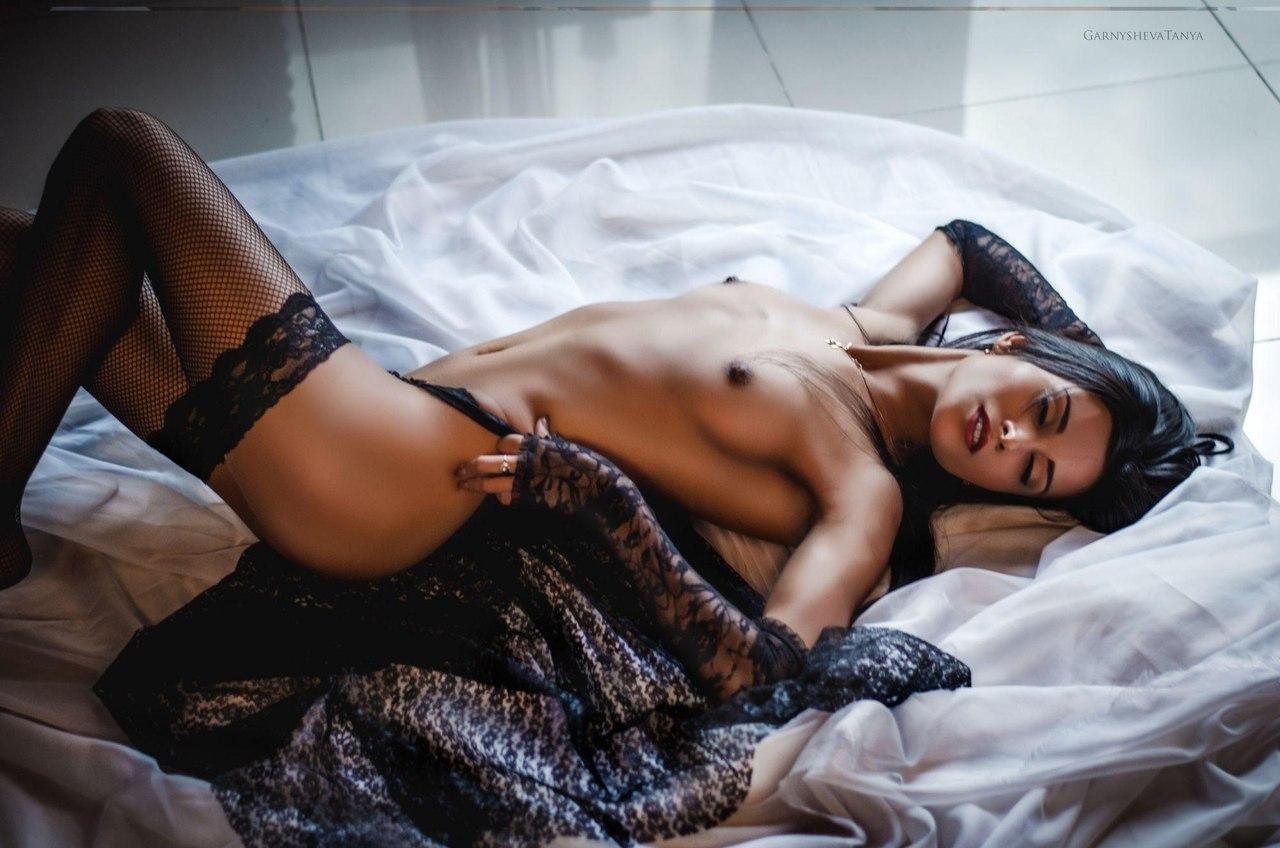 Эротика эротические сны 4 фотография