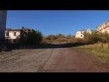 Поселки 2013 Воркута, Рудник