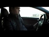 Тест драйв Volvo S60 T5 245 сил - ДвижновТВ