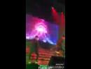 [FANCAM] 160128 GOT7 - JIBBERISH @ Zeep Tour в Осаке D-1