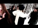 «Со стены друга» под музыку Jin Line ft. Alex Voloshyna - Я скучаю (Official Video Edition). Picrolla