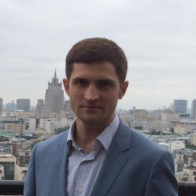 Алексей Марзан