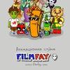 Анимационная студия FILMFAY