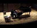 Ф. Шопен. Соната для фортепиано №2, соч. 35 / F. Chopin. Piano Sonata No. 2 b-moll, Op. 35